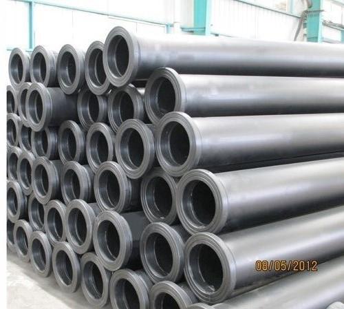 PVCΦ225煤矿井下用管材